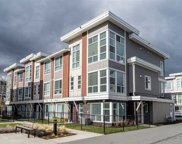 8413 Midtown Way Unit 97, Chilliwack image