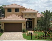 14281 Royal Harbour  Court, Fort Myers image