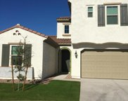 973 W Yellowstone Way, Chandler image