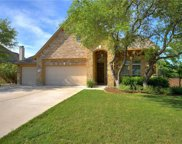 324 Whispering Wind Way, Austin image