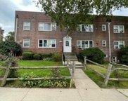 156 Lincoln  Avenue Unit #2L, Eastchester image