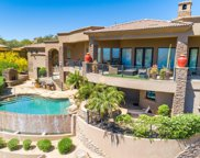 9529 N Four Peaks Way, Fountain Hills image