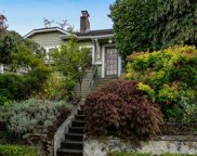 731 N 79th St, Seattle image