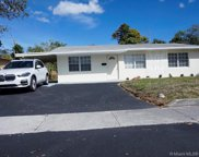 450 Sw 31st Ave, Fort Lauderdale image