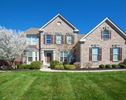 3852 Blossom  Court, Deerfield Twp. image