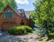 17490 Canoe Camp, Bend, OR image