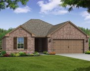 2135 Swanmore Way, Forney image