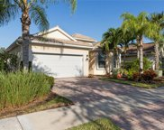 28514 Guinivere Way, Bonita Springs image