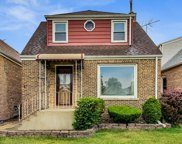 7244 W Fitch Avenue, Chicago image