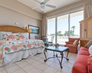 15200 Emerald Coast Parkway Unit #205, Destin image