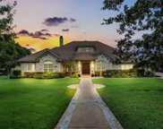 125 Dovetail Ln, Georgetown image