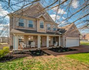 1410 Baileys Barn Ct, Spring Hill image