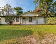 7064 Smithtown Road, Eight Mile, AL image