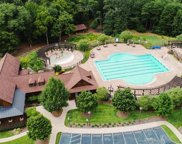 13627  Girl Scout Road Unit #156, Charlotte image