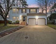 807 Marquette Court, Newport News Denbigh South image