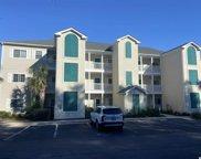 1100 Commons Blvd. Unit 1208, Myrtle Beach image