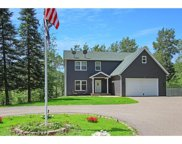 36399 390th Avenue, Aitkin image