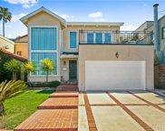 7334 Trask Avenue, Playa Del Rey image