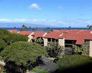 3445 Lower Honoapiilani Unit 732, Maui image