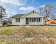 229 South Riebeling, Columbia image