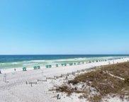 291 Scenic Gulf Drive Unit #0216, Miramar Beach image