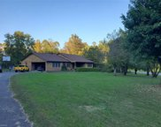1630 Simpson Mill Road, Mount Airy image