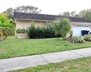 1979 Radcliffe Drive N, Clearwater image
