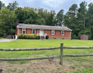 4640 Dicks Mill Road, McLeansville image