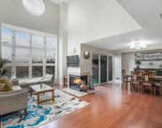306 Livingston Court, Edgewater image