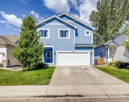 10476 Sunburst Avenue, Firestone image