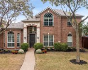 9761 Butterfly Trail, Frisco image