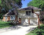 211 SE Lexington Court, Blue Springs image