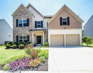 303 Tickfaw Court, Simpsonville image
