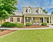 3121 Redfield Drive, Leland image