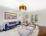 3413 Clearview Dr, Austin image