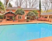 3532 Mountainbrook  Road, Charlotte image