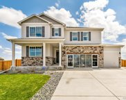 7704 E 158th Place, Thornton image