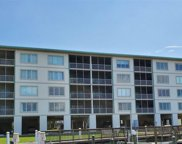 4297 County Road 6 Unit 206, Gulf Shores image