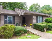 976  Cranberry Circle, Fort Mill image