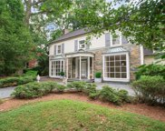 407 Hillcrest Drive, High Point image