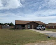 516 Highpoint Drive, Godley image