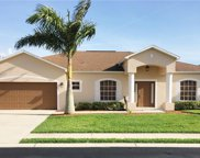 15080 Hawks Shadow  Drive, Fort Myers image