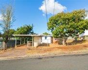 92-550 Awawa Street, Kapolei image