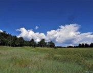 Eagle Cliif Road, Conifer image