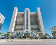 3333 S Atlantic Avenue Unit 1802, Daytona Beach Shores image