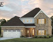 8550 Melbourne  Way, Montgomery image