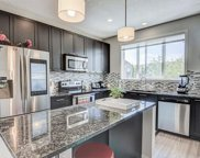 321 Copperpond Row Southeast, Calgary image