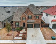 6671 Backstretch Boulevard, Frisco image