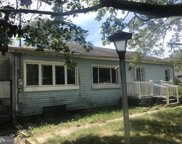 112 Lundy Ave, Lawnside image