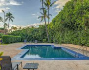 3660 Lower Honoapiilani Unit 306, Lahaina image